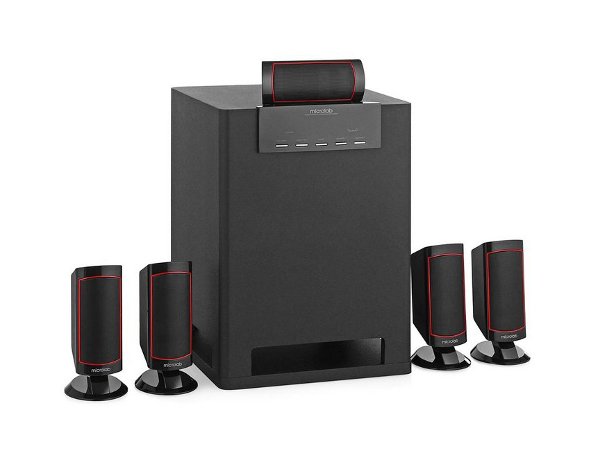 Microlab X15 Online Speakers For Home Buy Low Price In