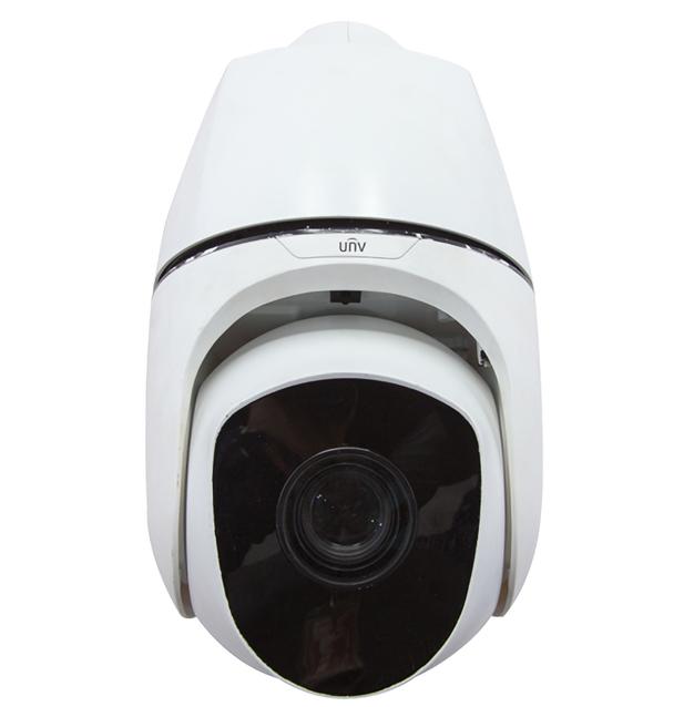 UNIVIEW IPC6852SR-X44U 2MP 44x Starlight Network PTZ Dome Camera
