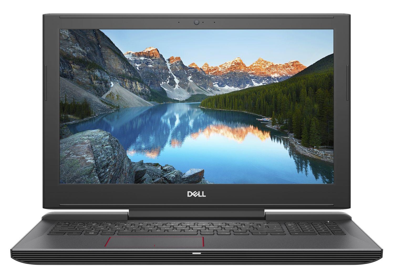 DELL N7577-8120 | ONLINE LAPTOPS buy low price in online