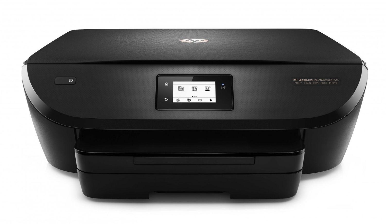 למעלה HP F5R96C | לקנות מדפסות הזרקת דיו במחיר נמוך בנתניה topmarket WR-87