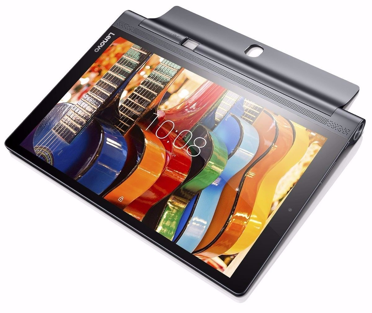 Lenovo Yoga Tab 3 Pro - 10 1