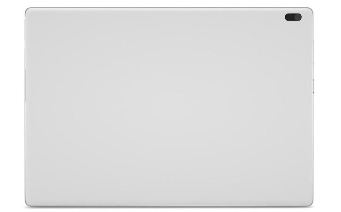 Boutique :: LENOVO tablets :: Acheter ZA2J0072IL - Prix ₪0