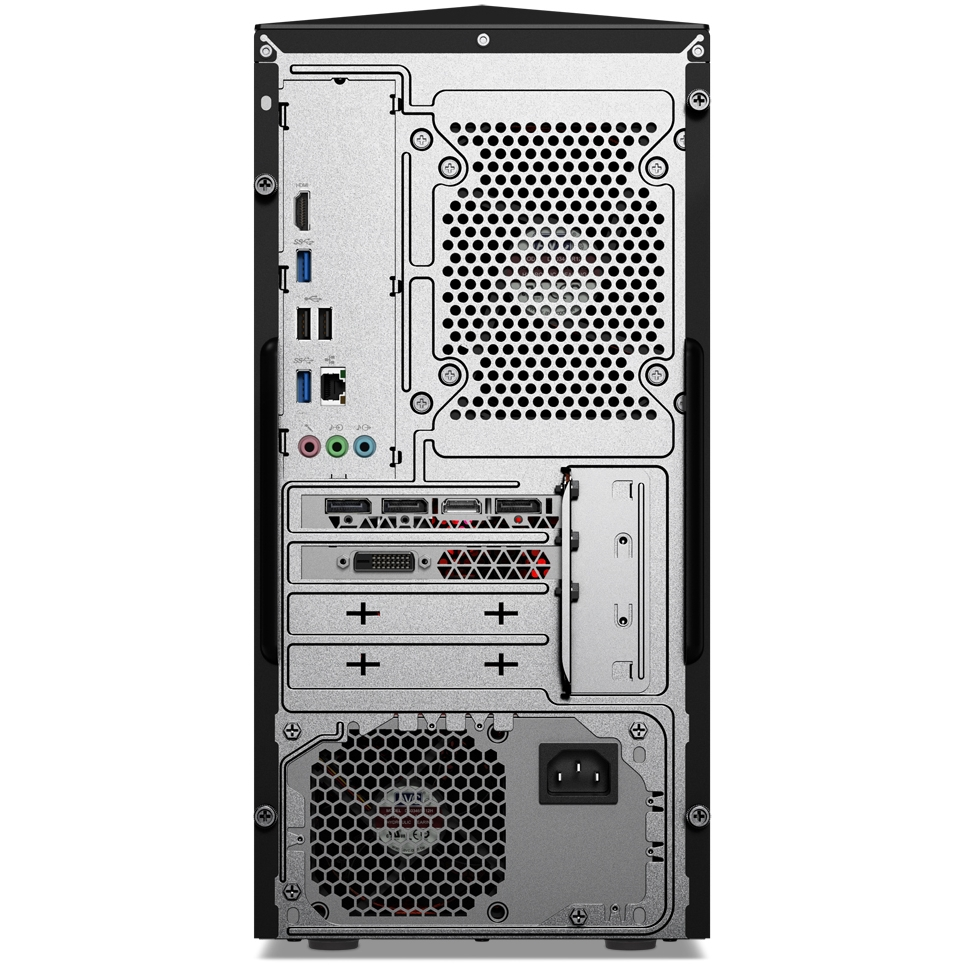 LENOVO 90JB0012YS | ONLINE DESKTOPS buy low price in online shop