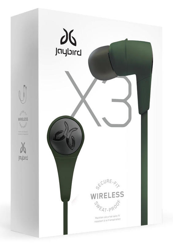 26241e12136 JAYBIRD 5099206068193   ONLINE HEADPHONES buy low price in online ...
