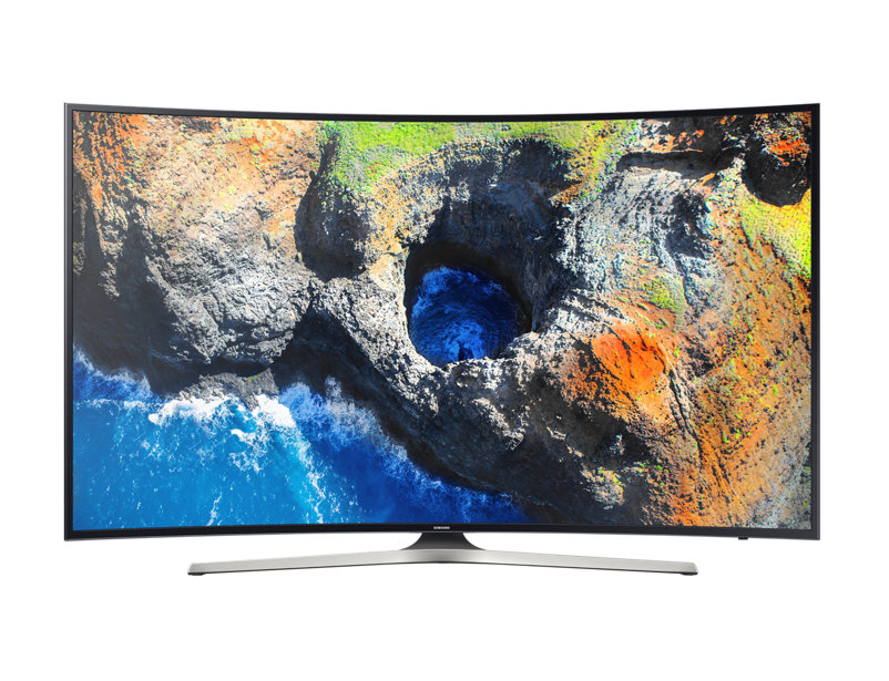 072c4797336ba TV Curved Samsung ...