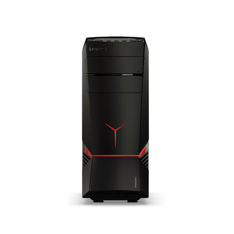 Boutique :: LENOVO ordinateurs de bureau :: Acheter 90JB0011YS - Prix ₪0