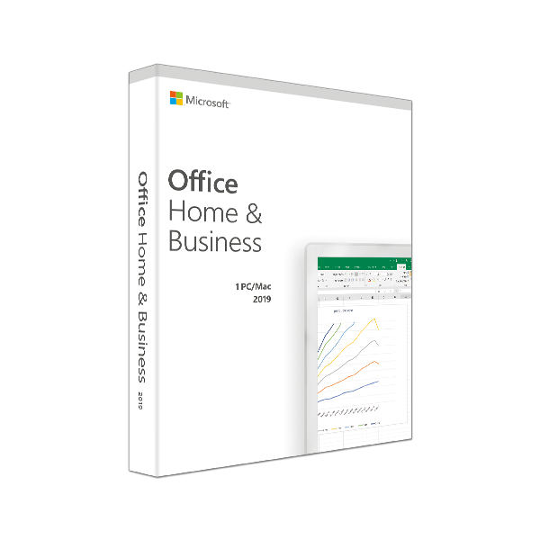 Buy Office Professional 2019 - Microsoft Store