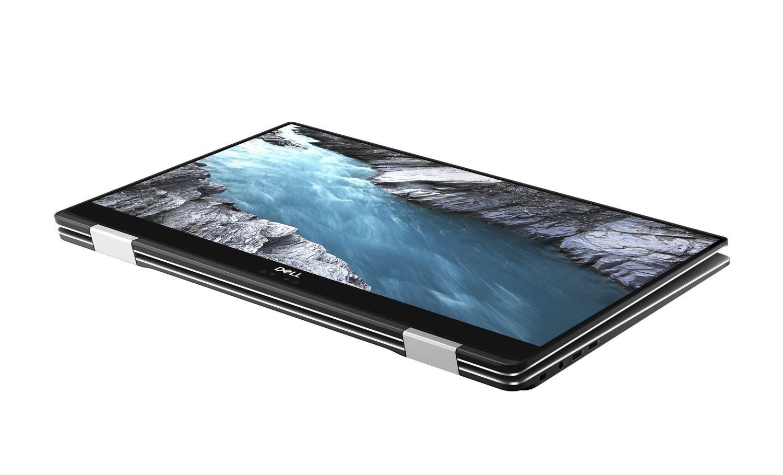 Dell Xps15 9233 Online Laptops Buy Low Price In Online