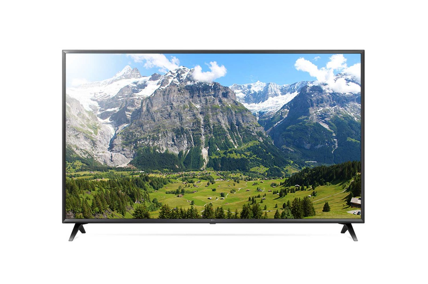 0b71268c96a5 LG 49UK6300 | ONLINE TELEVISIONS buy low price in online shop ...