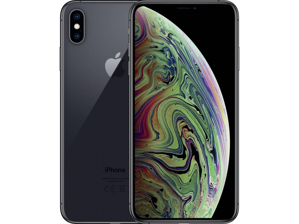 half off a57c9 cb193 iPhone XS Max MT562HB/A - 6.5