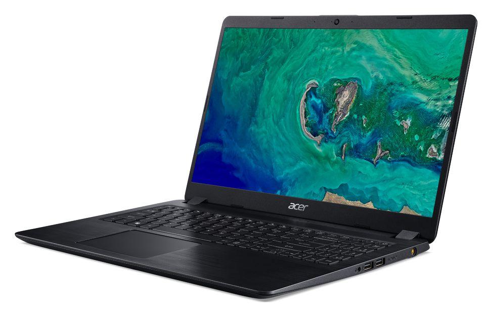 купить ноутбук aspire