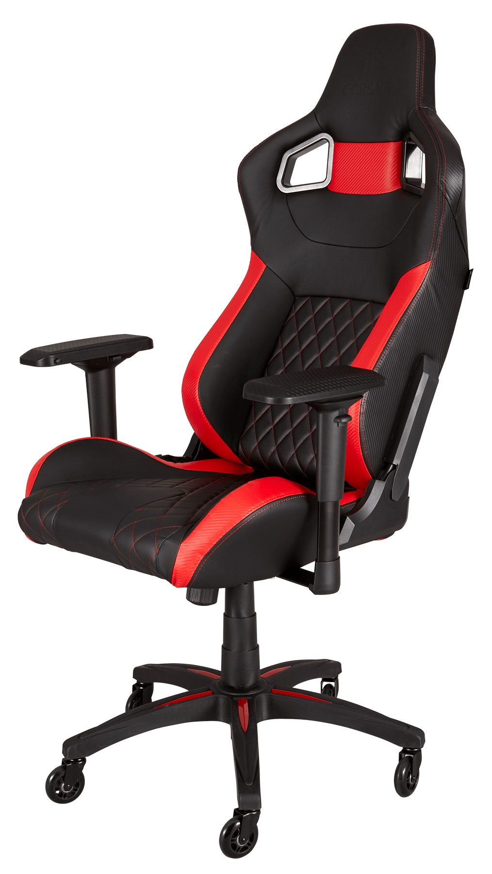 Gaming Chairs Buy Low Price In Online Shop Topmarket