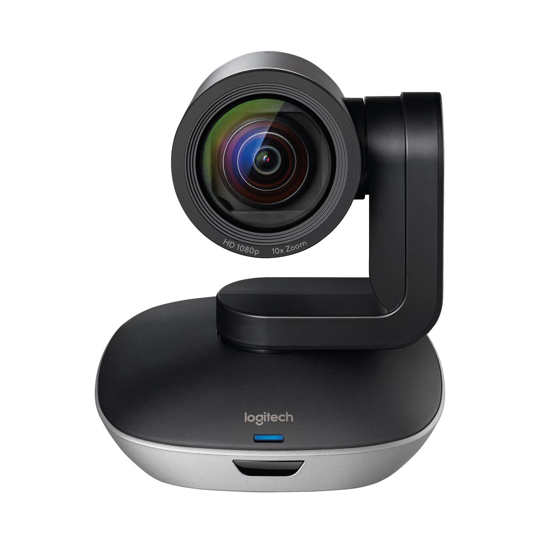видео онлайн с веб камер дома дрочит другу