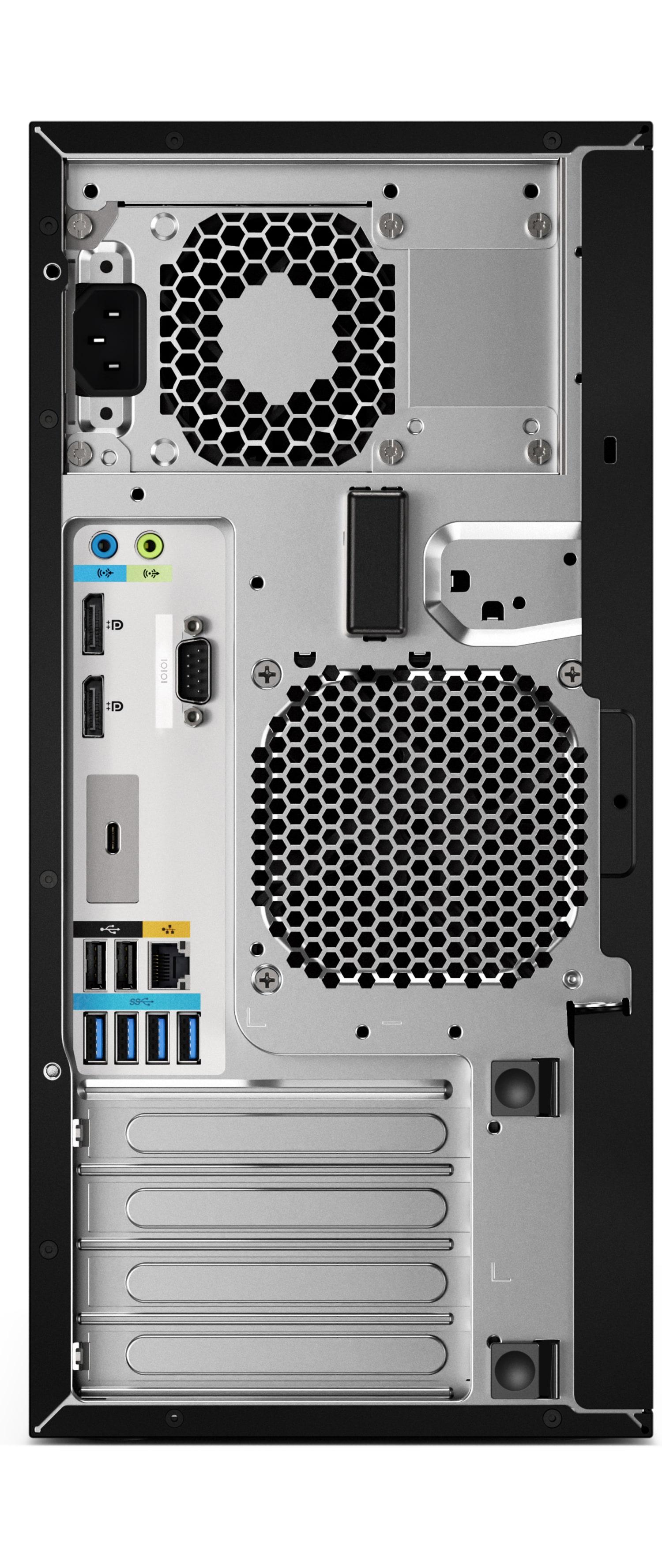HP 6ME29AV#ABB | ONLINE DESKTOPS buy low price in online