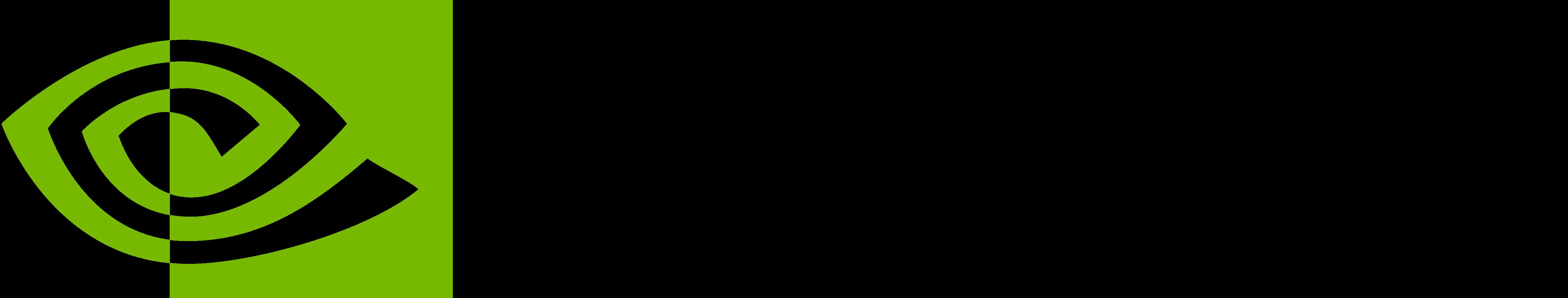 מכירת מוצרי מותג NVIDIA מ ₪787 בחנות מקוונת TopMarket ישראל.