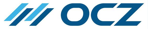 OCZ Storage