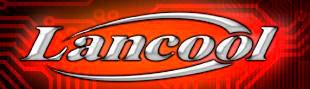 Lancool