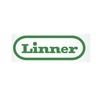LINNER