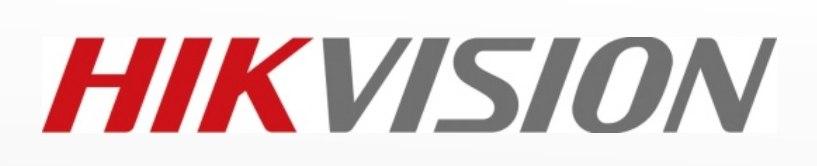Hikvision Digital
