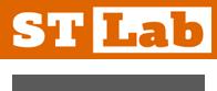 ST Lab