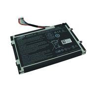 Battery PT6V8 6-cell