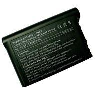Battery PA3369U