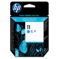 HP 11, Cyan,
