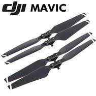 DJI Mavic Pro - 4x