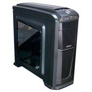 Antec GX330 Case