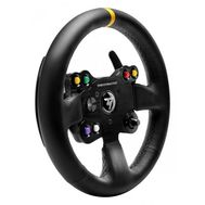 Thrustmaster Leather