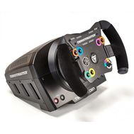 Thrustmaster TS-PC