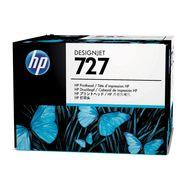 HP 727, DesignJet