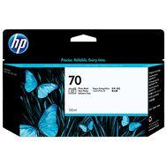 HP 70, Photo Black,