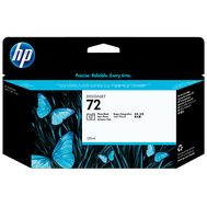 HP 72, Photo Black,