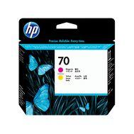 HP 70, Magenta and