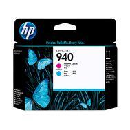 HP 940, Magenta and