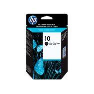 HP 10, Black,