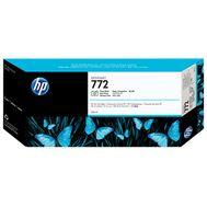 HP 772, Photo Black,