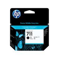 HP 711, Black,