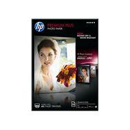 HP Premium Plus