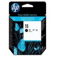 HP 11, Black,