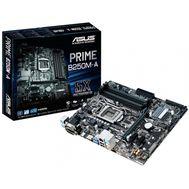 ASUS PRIME B250M-A,