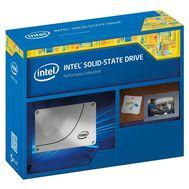 Intel 1.2TB SSD DC