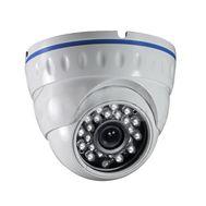 Smart Vision CCTV