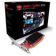 AMD FirePro 2270,