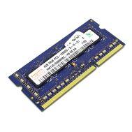 Hynix 4GB DDR3,