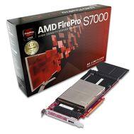 AMD FirePro S7000