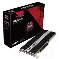 AMD FirePro S7150CG