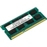 Hynix 4GB DDR4,