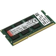 Kingston 8GB DDR3,